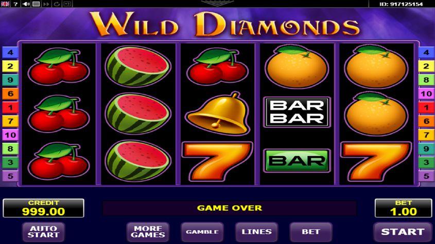 manteca casino Online