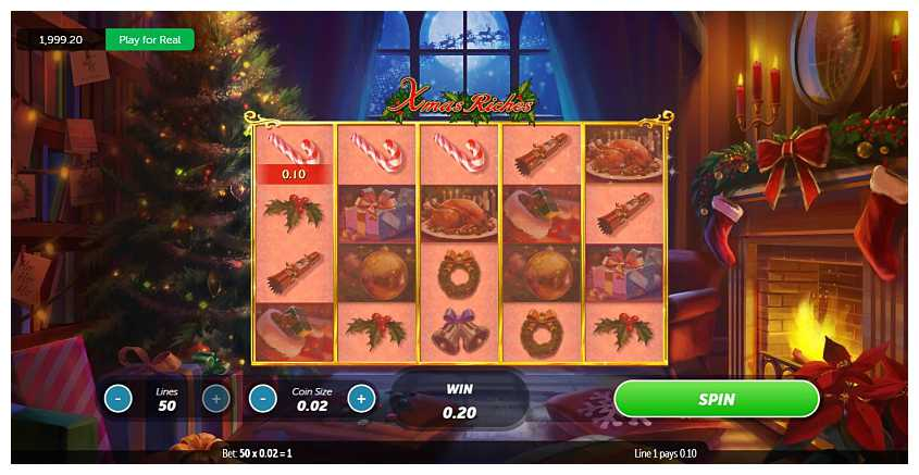 casino niagara slot credits Online