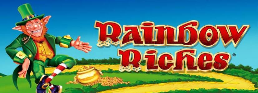 10-cashback-on-rainbow-riches