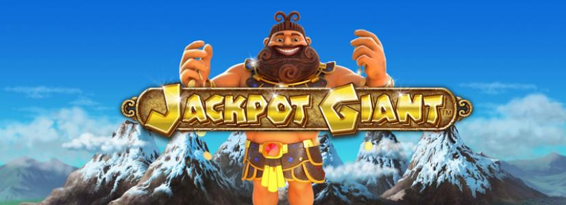 10-free-spins-on-jackpot-giant-6-3m-jackpot