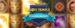 6 Days Left in Templar Tumble Tourney – Who Will Win?