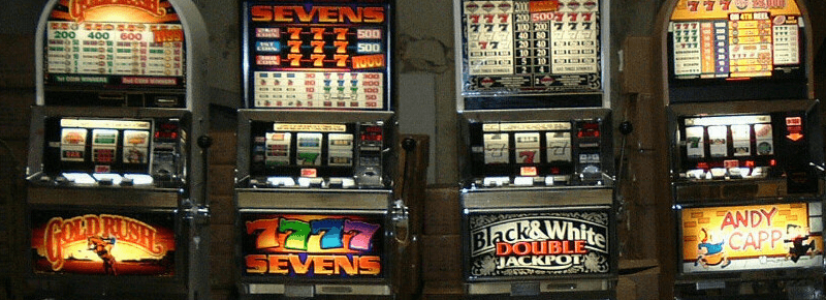 a-guide-buying-a-slot-machine-for-your-home