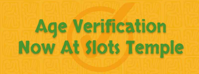 age-verification-at-slots-temple-uk