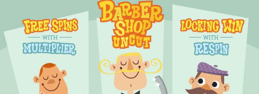 barber-shop-uncut-to-be-released-on-casumo