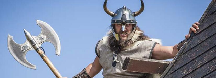best-viking-themed-slots