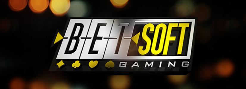 betsoft-wins-best-gaming-provider