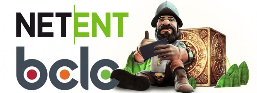 big-jackpots-brewing-from-net-entertainment