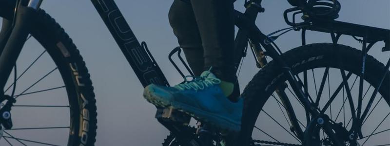 Blueprint Gaming Bikes 425 Miles for Charity, Raises £16K