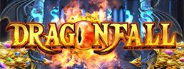 Blueprint Gaming to Launch First Cluster Slot, Dragon Fall