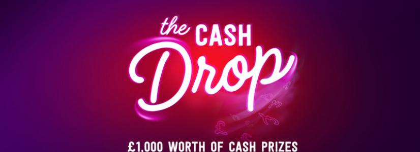 cash-drops-every-tuesday-at-virgin-games