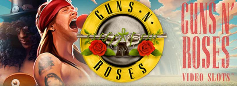 cashback-on-guns-n-roses-online-slot