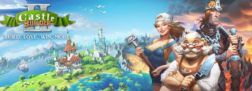 castle-builder-ii-now-live-at-instacasino