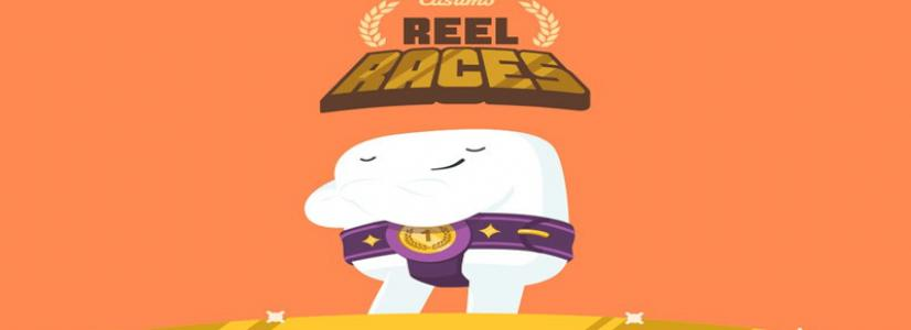 casumo-s-reel-races-offer-5000-prizes