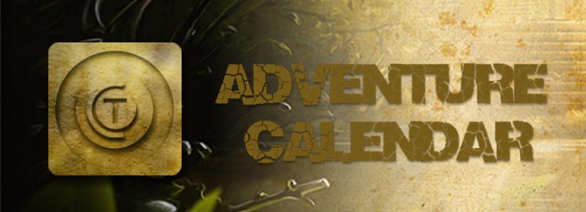 check-out-trada-s-adventure-calendar