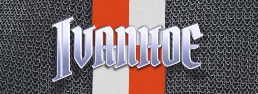 elk-studios-ivanhoe-debuts-at-casumo