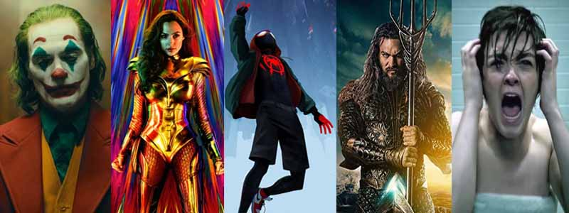 every-upcoming-superhero-movie-for-the-foreseeable-future