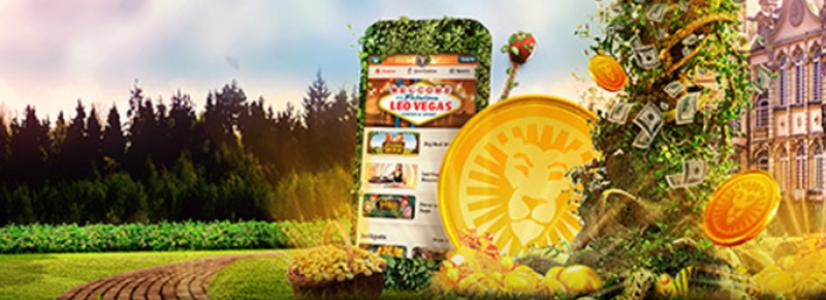 fairy-tale-wishes-come-true-at-leovegas-online-casino