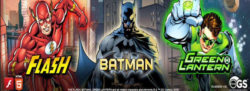 first-look-at-next-gen-s-remastered-dc-slots