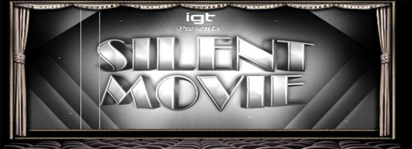 first-look-at-silent-movie-slot-from-igt
