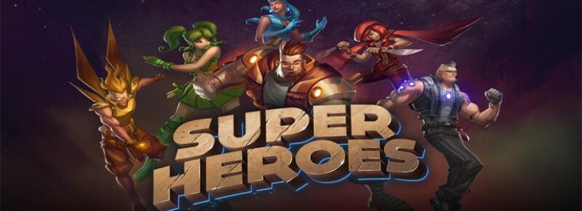 first-look-at-super-heroes-online-slot-from-yggdrasil-gaming
