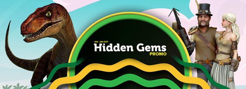 hidden-gems-promo-at-casino-luck