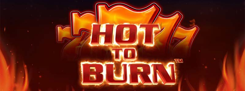 "Hot To Burn: An ""Average"" New Release From Pragmatic Play?"