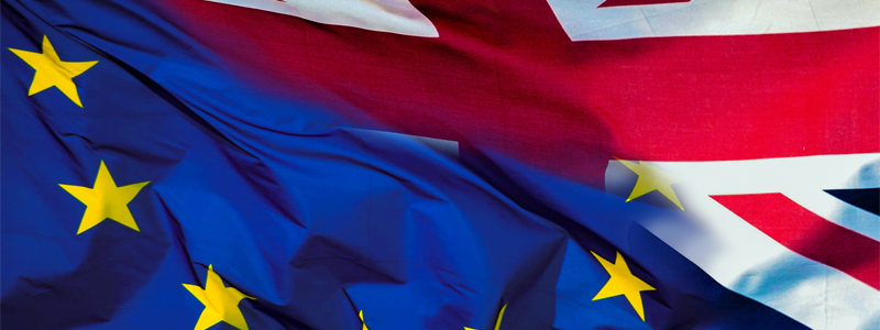 How Will Brexit Affect the Online Casino Market?