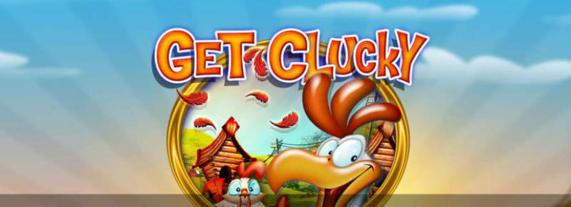 igt-release-get-clucky-slot-to-casumo