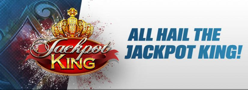 jackpot-king-promo-at-coral-casino