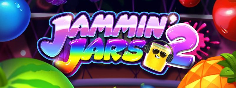 Jammin Jars 2 Is Coming – Find Out Everything Here