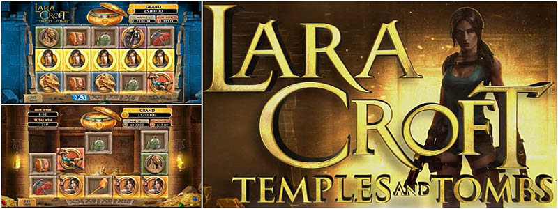 lara-croft-temple-and-tombs-slot-now-live