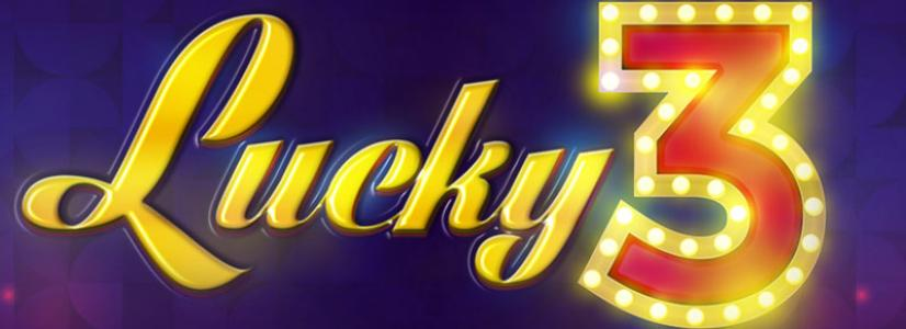 lucky-3-to-go-live-at-leovegas