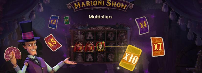 marioni-show-live-at-net-bet-casino