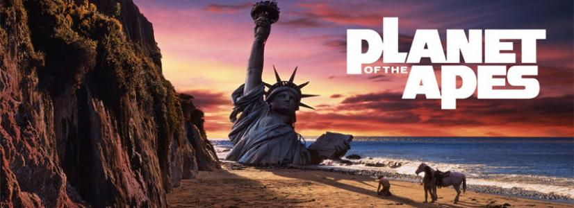net-ent-to-release-new-planet-of-the-apes-slot