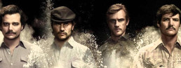 NetEnt to Bring TV Smash Narcos to Online Casinos