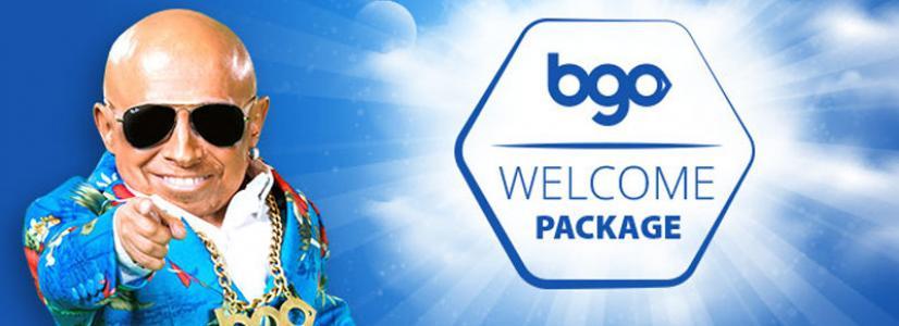 new-400-welcome-bonus-at-bgo-casino