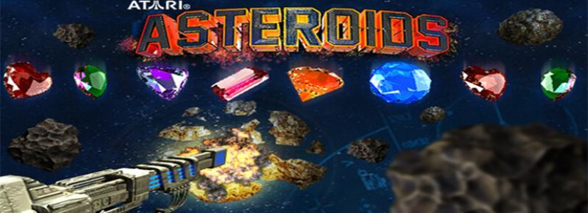 new-asteroids-instant-win-slot-from-pariplay