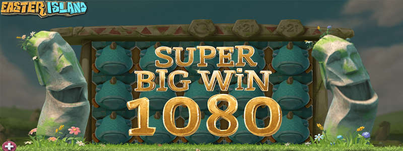 new-easter-island-slot-from-yggdrasil-gaming