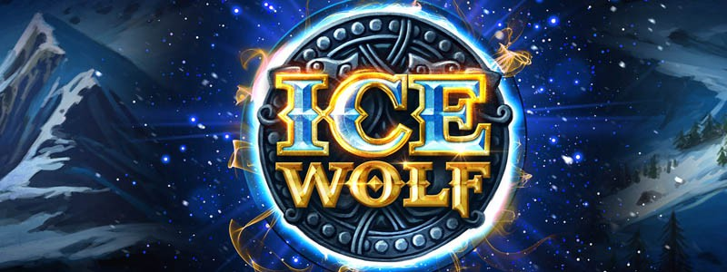New Ice Wolf Slot Coming from ELK Studios