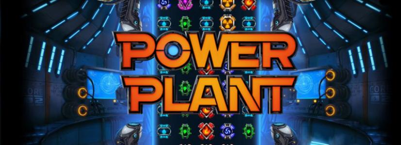 new-power-plant-slot-offers-up-82-ways-to-win