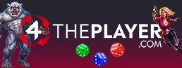 New Slots Studio 4ThePlayer Brings Fresh Approach to Game Development