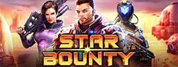 New Star Bounty Slot from Pragmatic Play