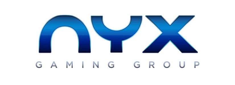 nyx-gaming-group-reports-2nd-quarter-success