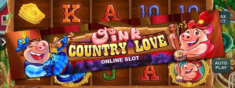 oink-country-love-now-live-at-leovegas
