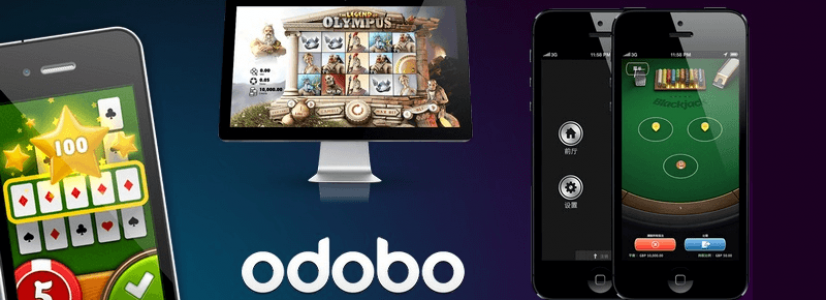our-favourite-odobo-slots