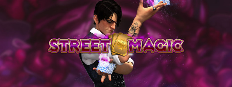 play-n-go-announce-new-slot-street-magic