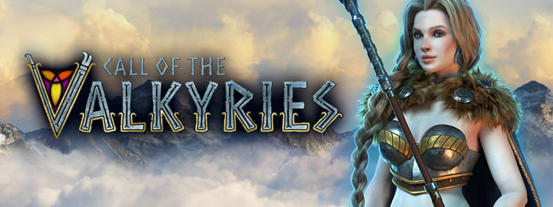 playtech-launches-new-call-of-the-valkyries-slot