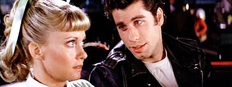 Playtech Release Grease-Themed Slot!