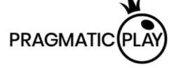 Pragmatic Play encerra 2020 colaborando com ONGS na Europa
