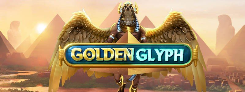 quickspin-launches-first-reactor-slot-golden-glyph